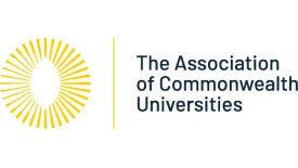 Association of Commonwealth.jpg