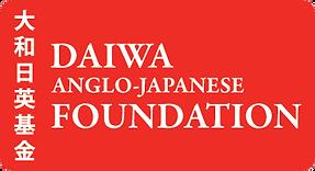 Daiwa_Logo.png