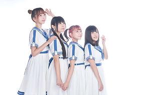 乙女All-2.jpg