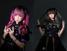 香港アイドル『MiDNiGHT WAVE』メンバー2名が日本でライバーデビュー!