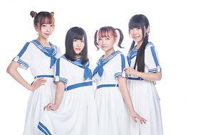 乙女All-1.jpg
