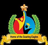 Sheyes elementary logo.png
