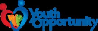 bytc logo.png