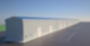 Warehouse - Cote D'Ivoire_1.png