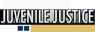 Dept of justice logo.png