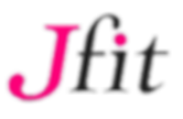 JFIT logo no back.png