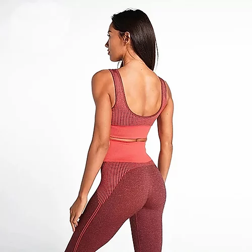 Apple Bottom Leggings sets