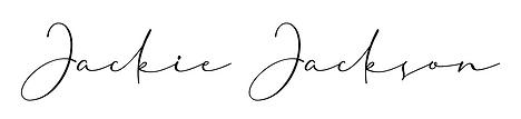JJsig1.png