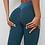 Thumbnail: Bubble Butt Leggings
