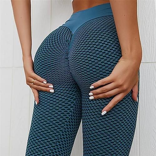 Bubble Butt Leggings