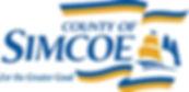 County 2015cos-cor-logo-4c.jpg