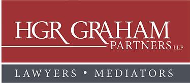 HGR Graham Partners Logo (colour).png
