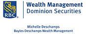 Bayles Deschamps Wealth Management .jpg