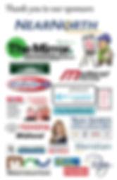 Kaleidoscope Sponsors.jpg