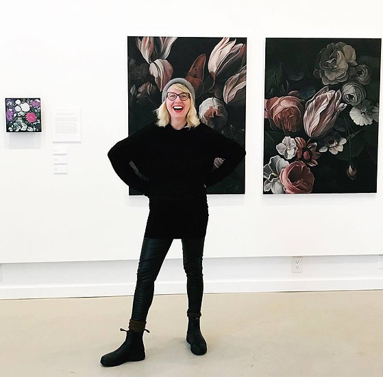 Member: Art Social