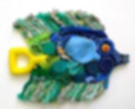 fish upcycled.jpg