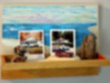 Workshop Shelf 1 pf.jpg