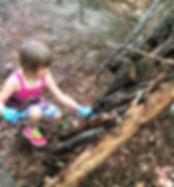 outdoor adventures.jpg