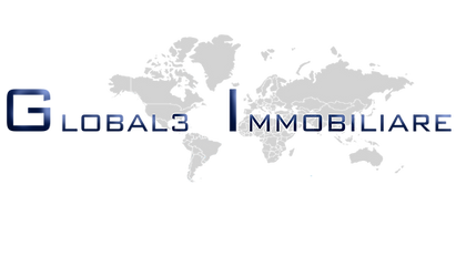 Global Immobiliare Sfondo Trasparente.pn