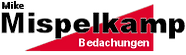 Mispelkamp-Website-Logo-V2.png