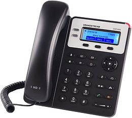 Grandstream GXP1625 Business HD VoIP Phone
