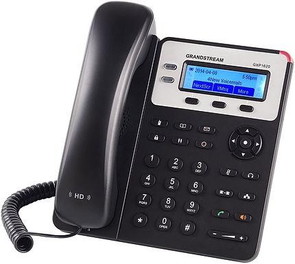 Grandstream GXP1625 Business HD VoIP Phone