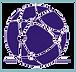 LogoPNG.png