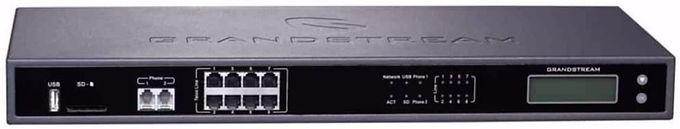 Grandstream PBX - UCM6208 8 Port