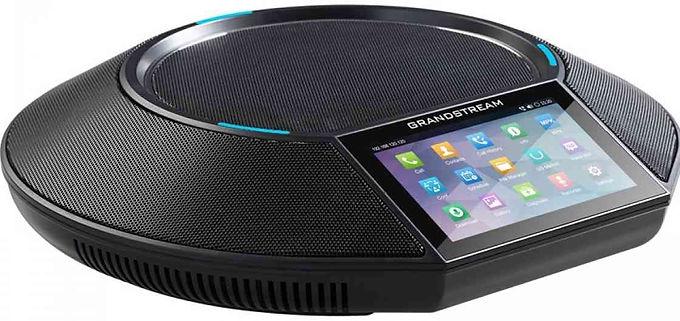 Grandstream GAC2500 Enterprise Conference Phone