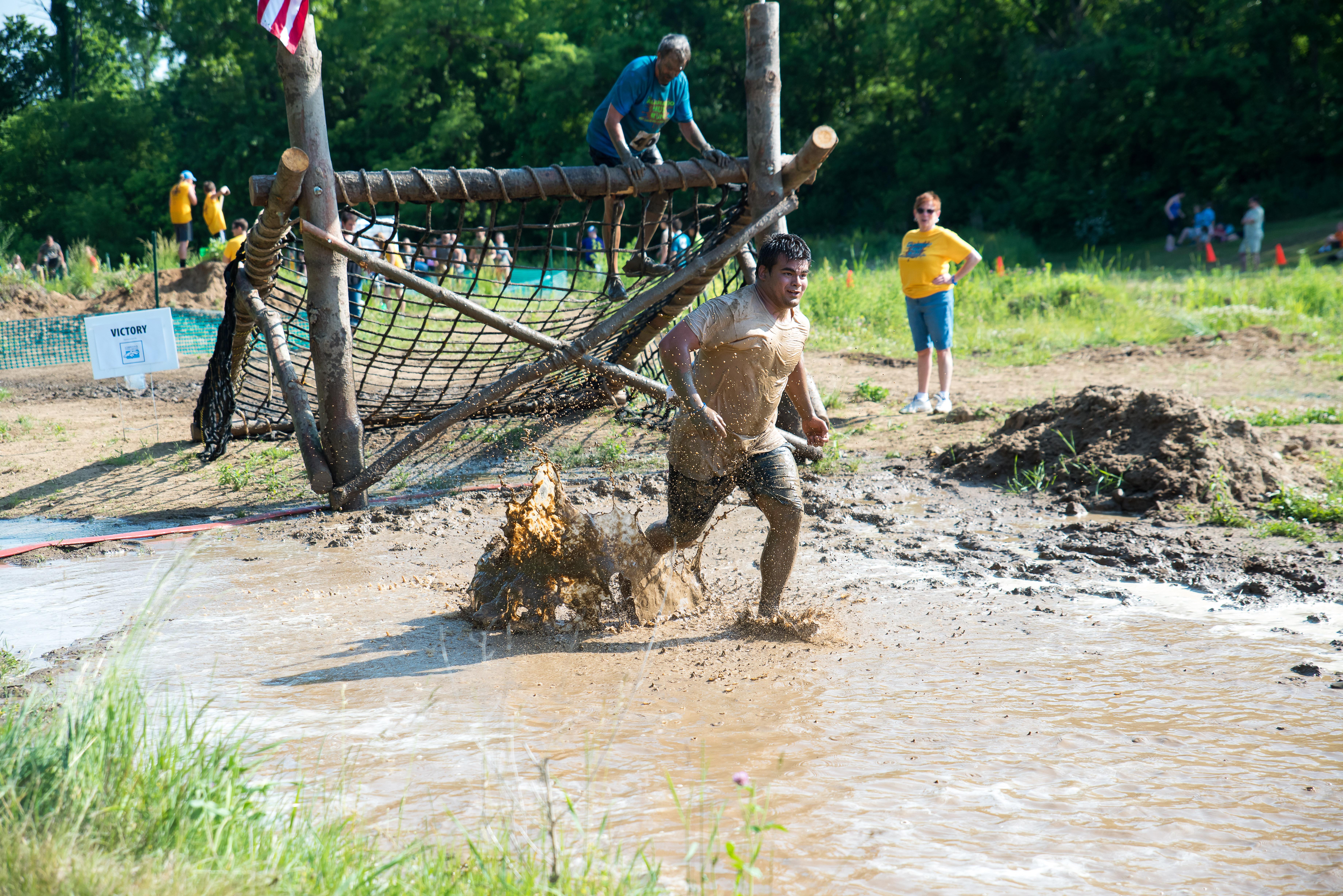 2016 Mud Run-422