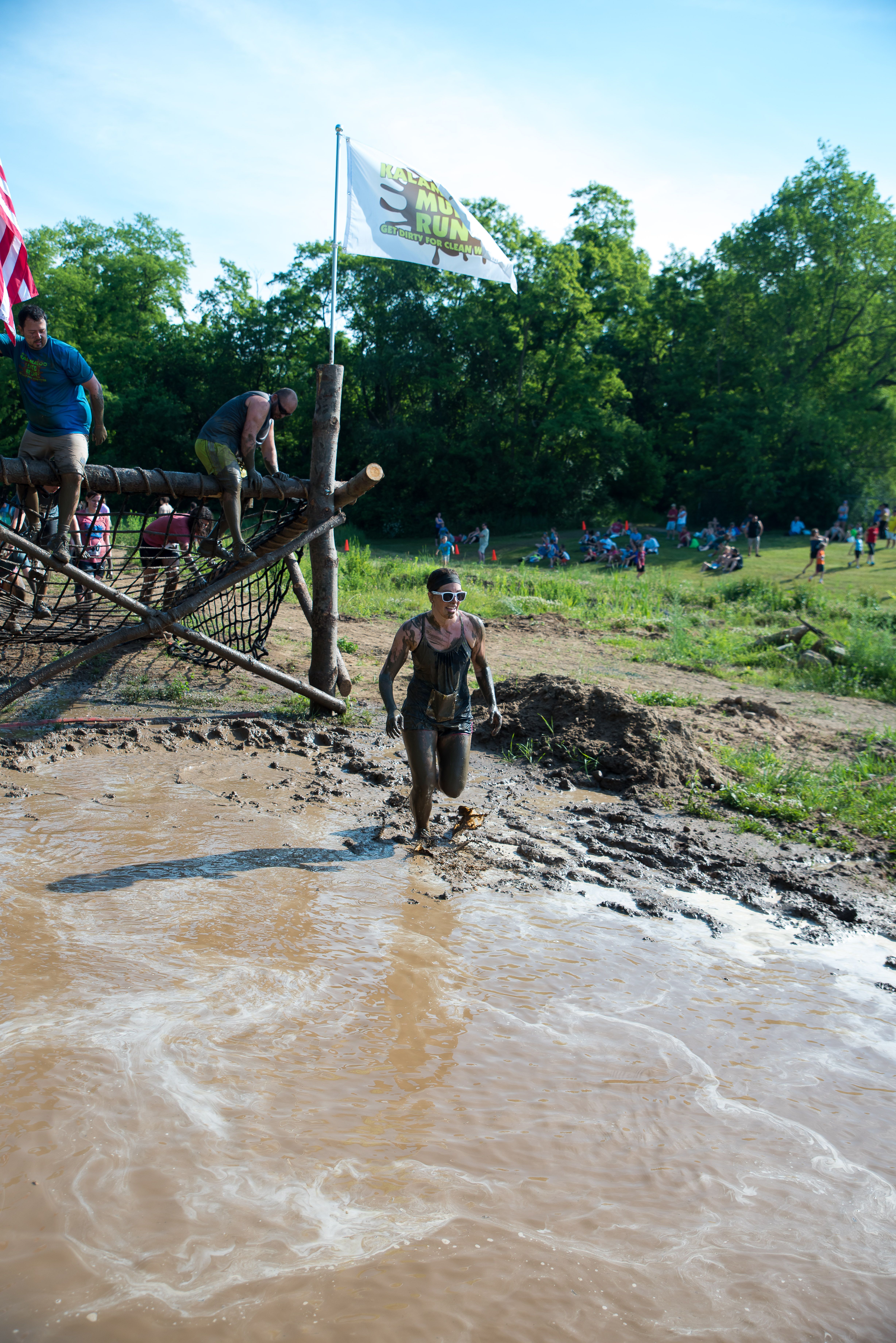 2016 Mud Run-444
