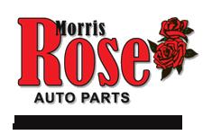 Rose Auto