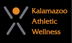 Kalamazoo Athletic Wellness