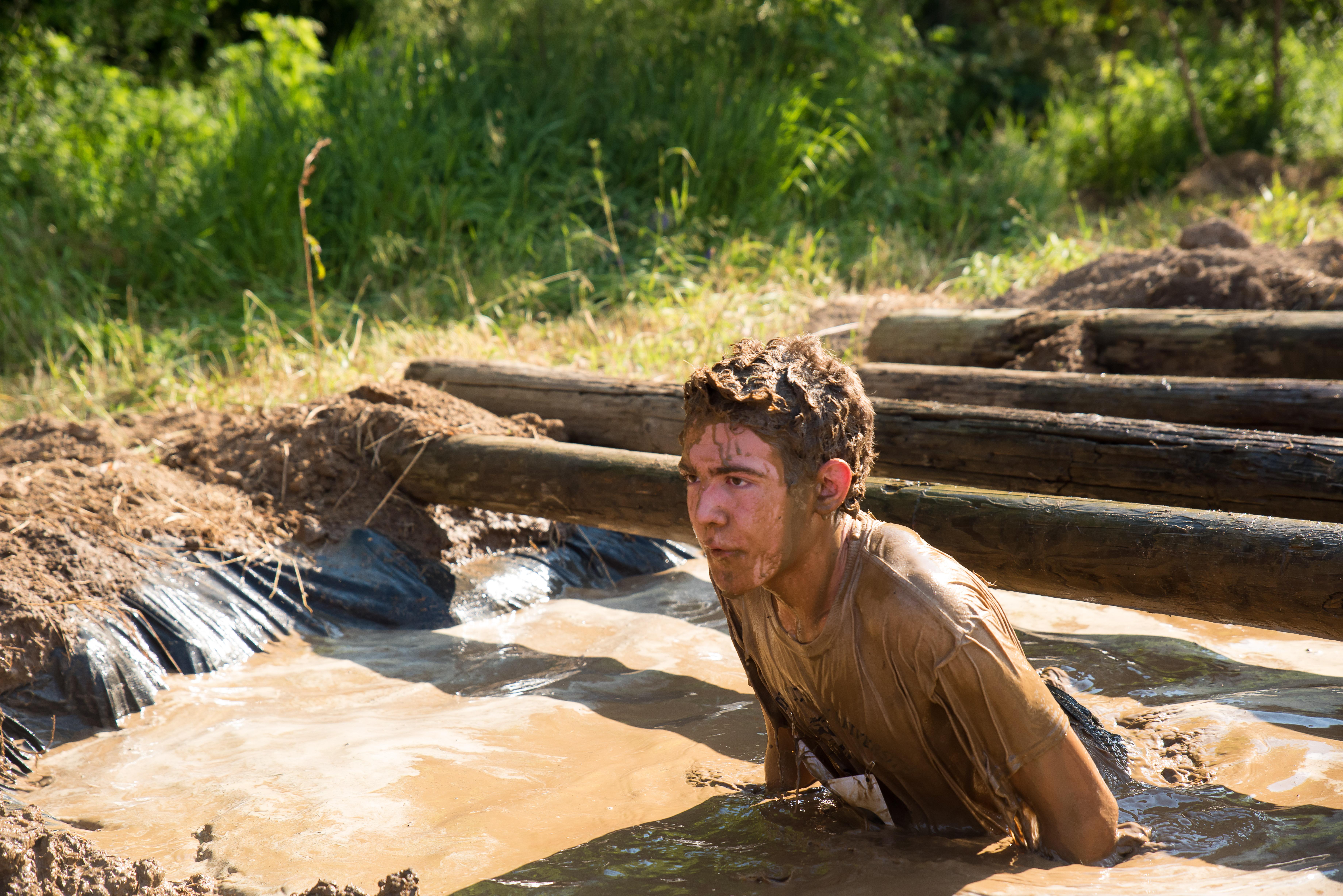 2016 Mud Run-291