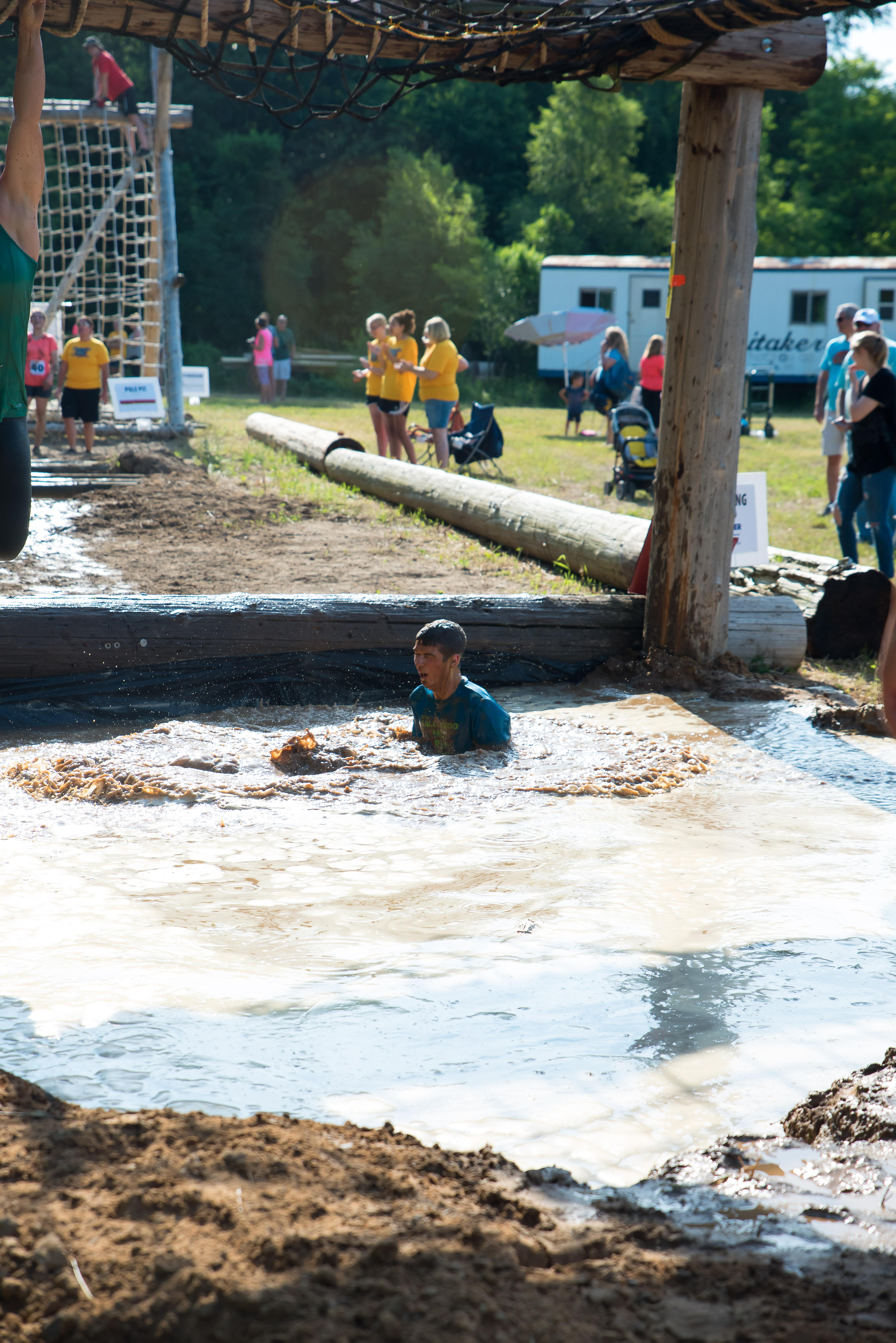 2016 Mud Run-250