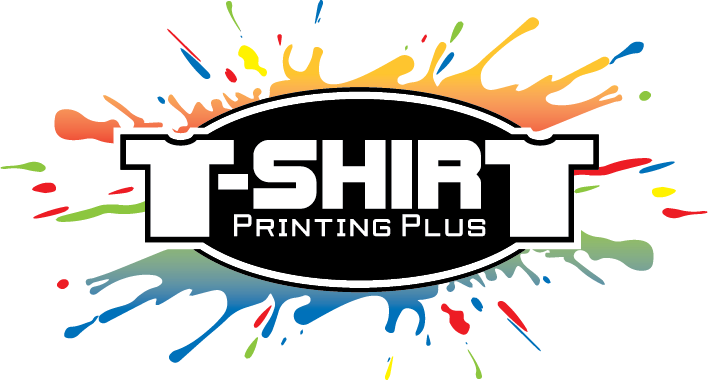 Tshirts Printing Plus