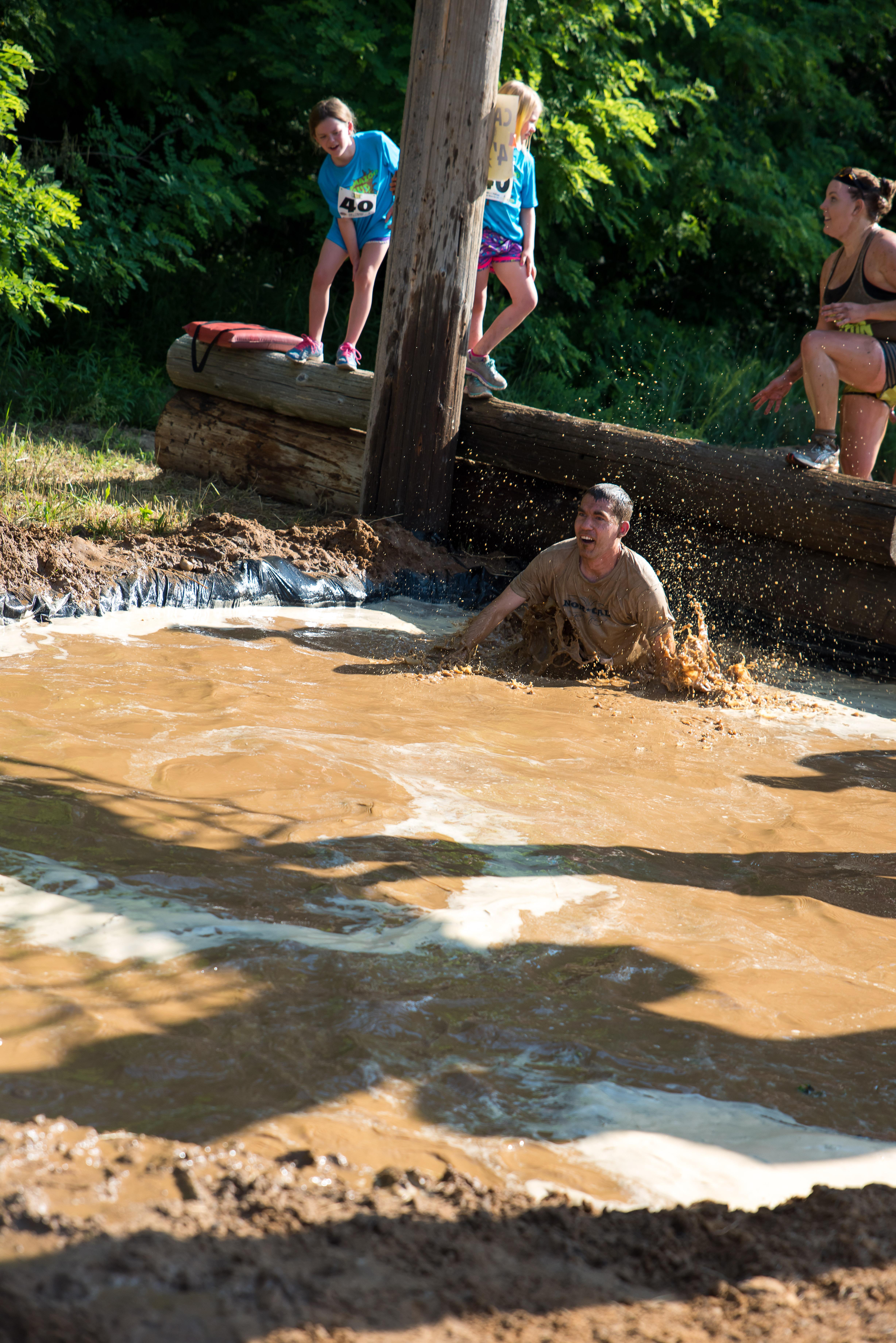 2016 Mud Run-352