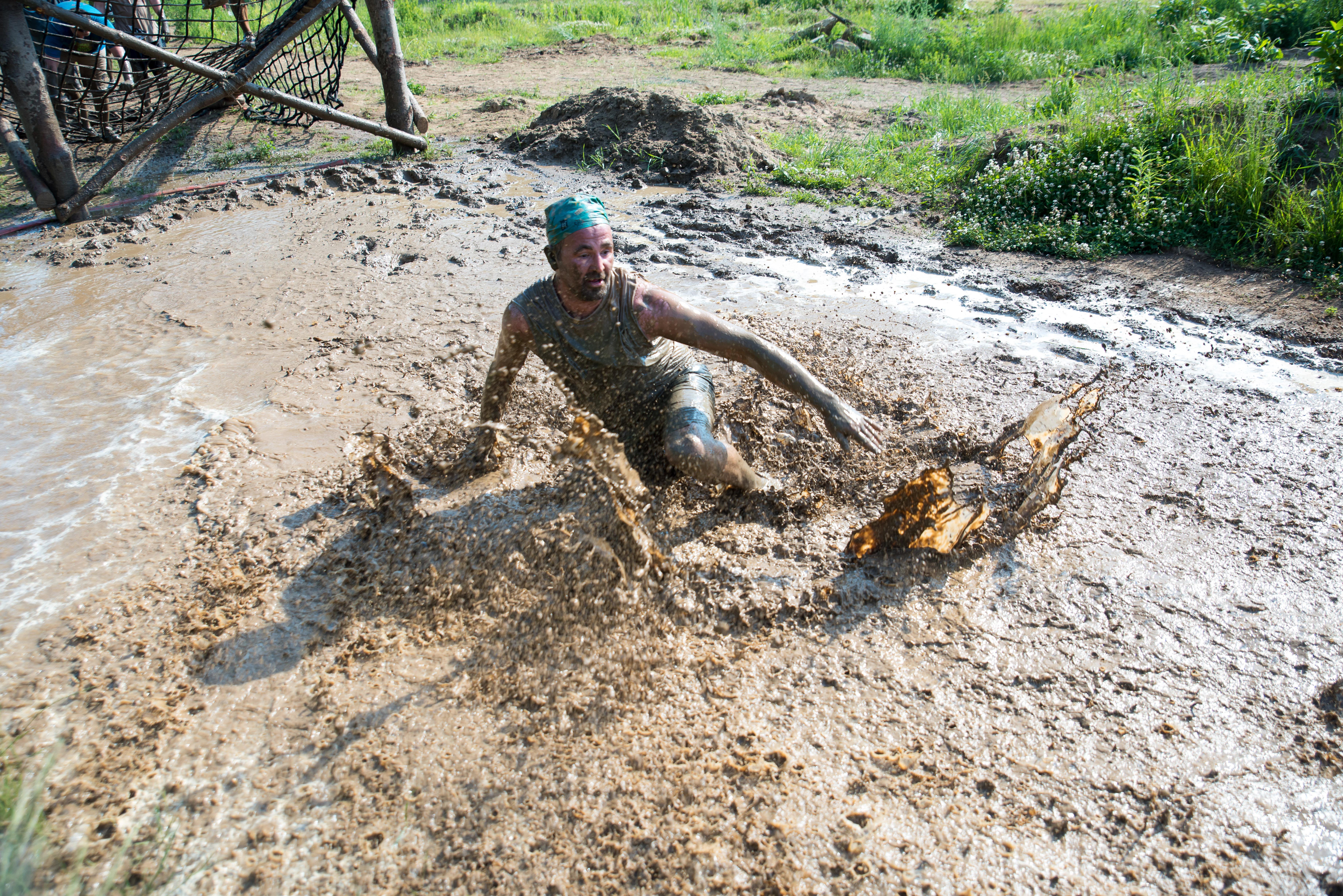 2016 Mud Run-433