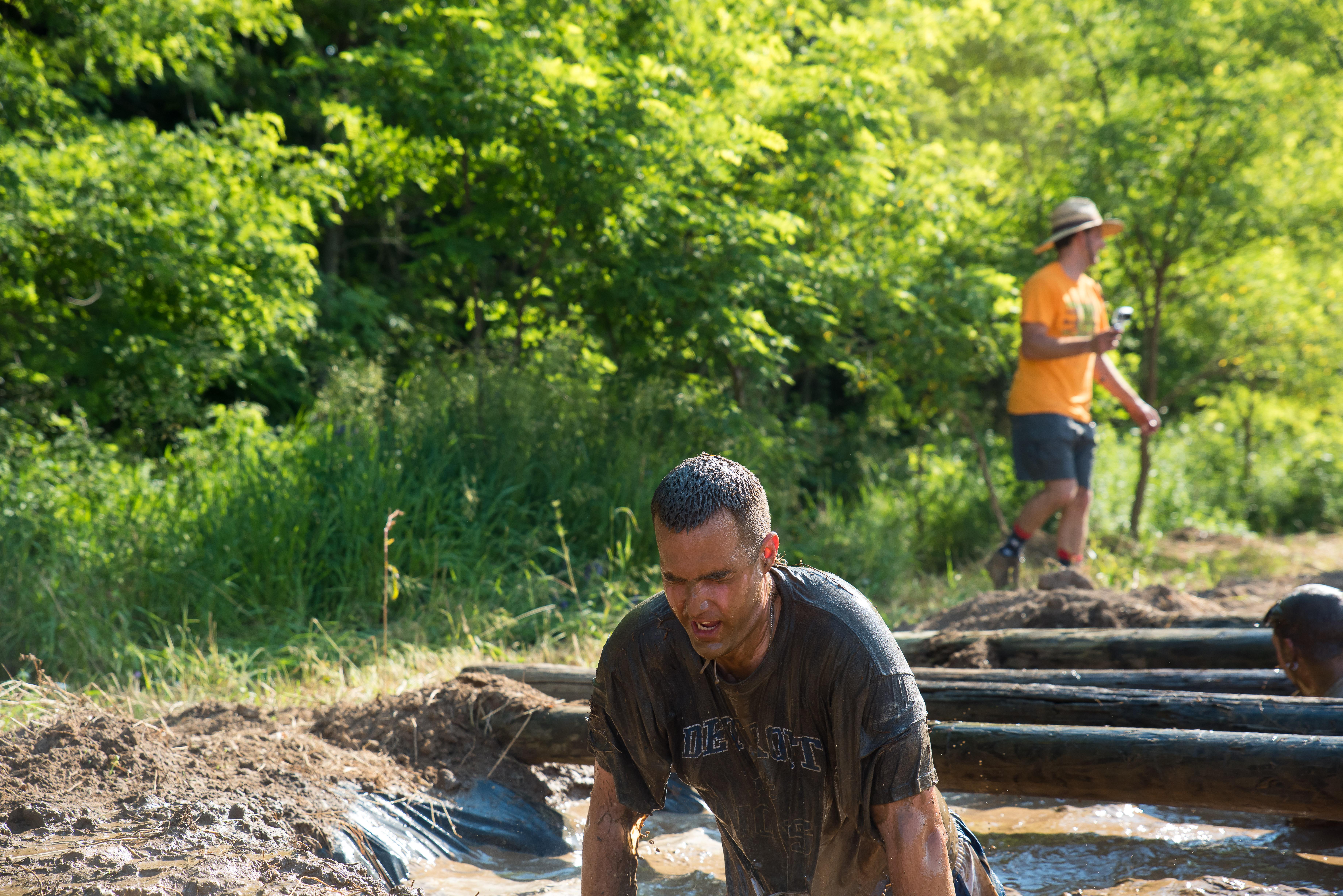 2016 Mud Run-278