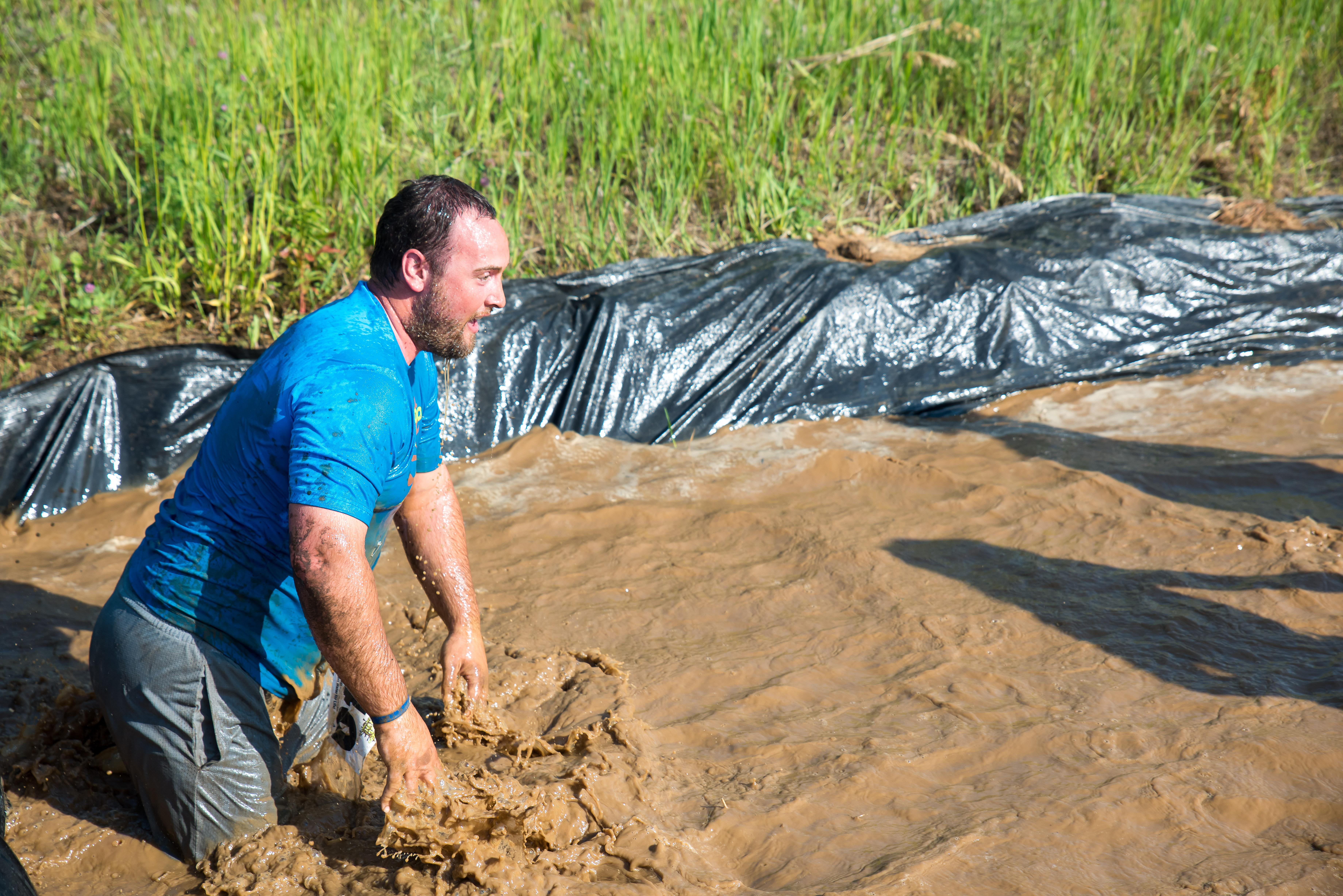 2016 Mud Run-235