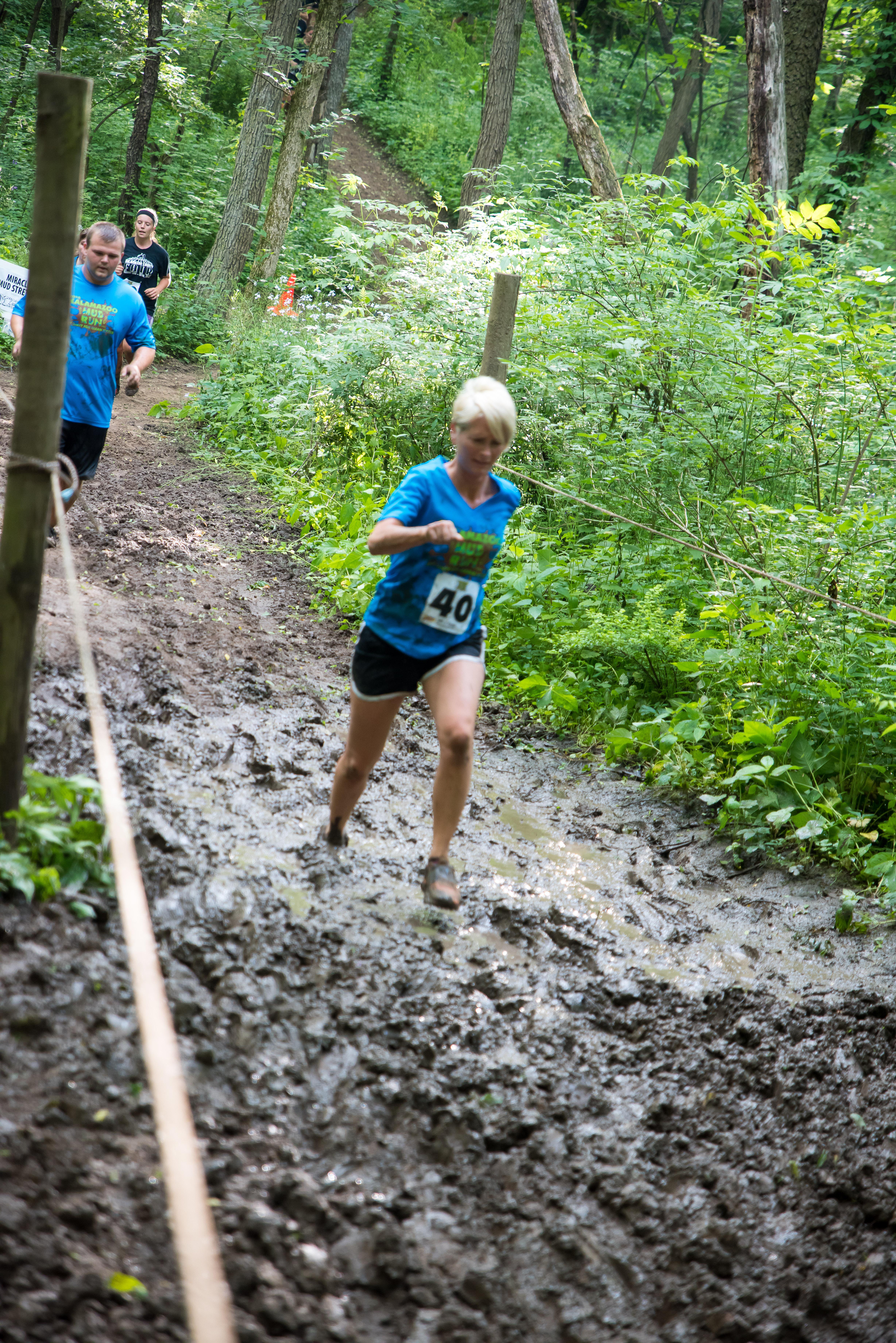 2016 Mud Run-105