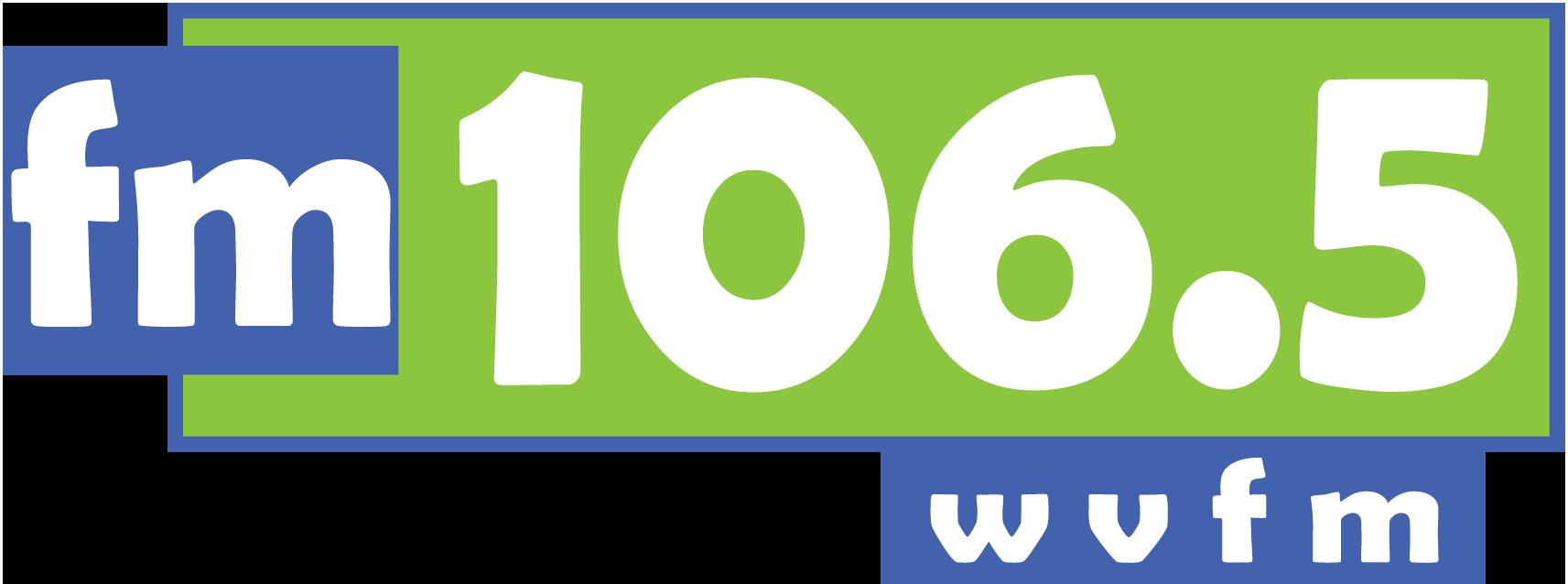106.5