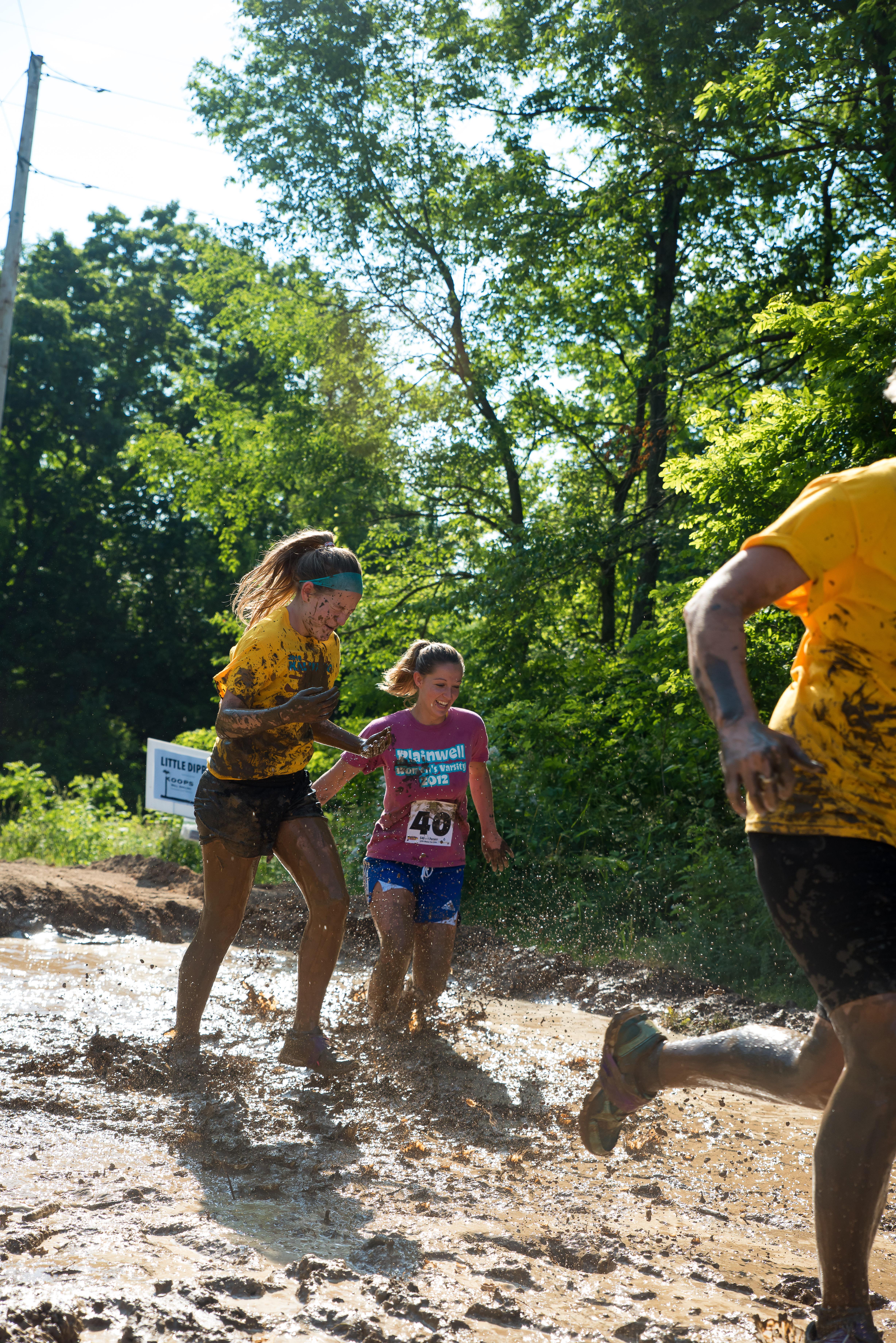 2016 Mud Run-387