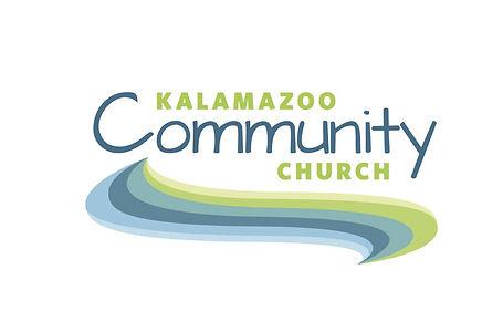 KCC Logo 2016.jpg