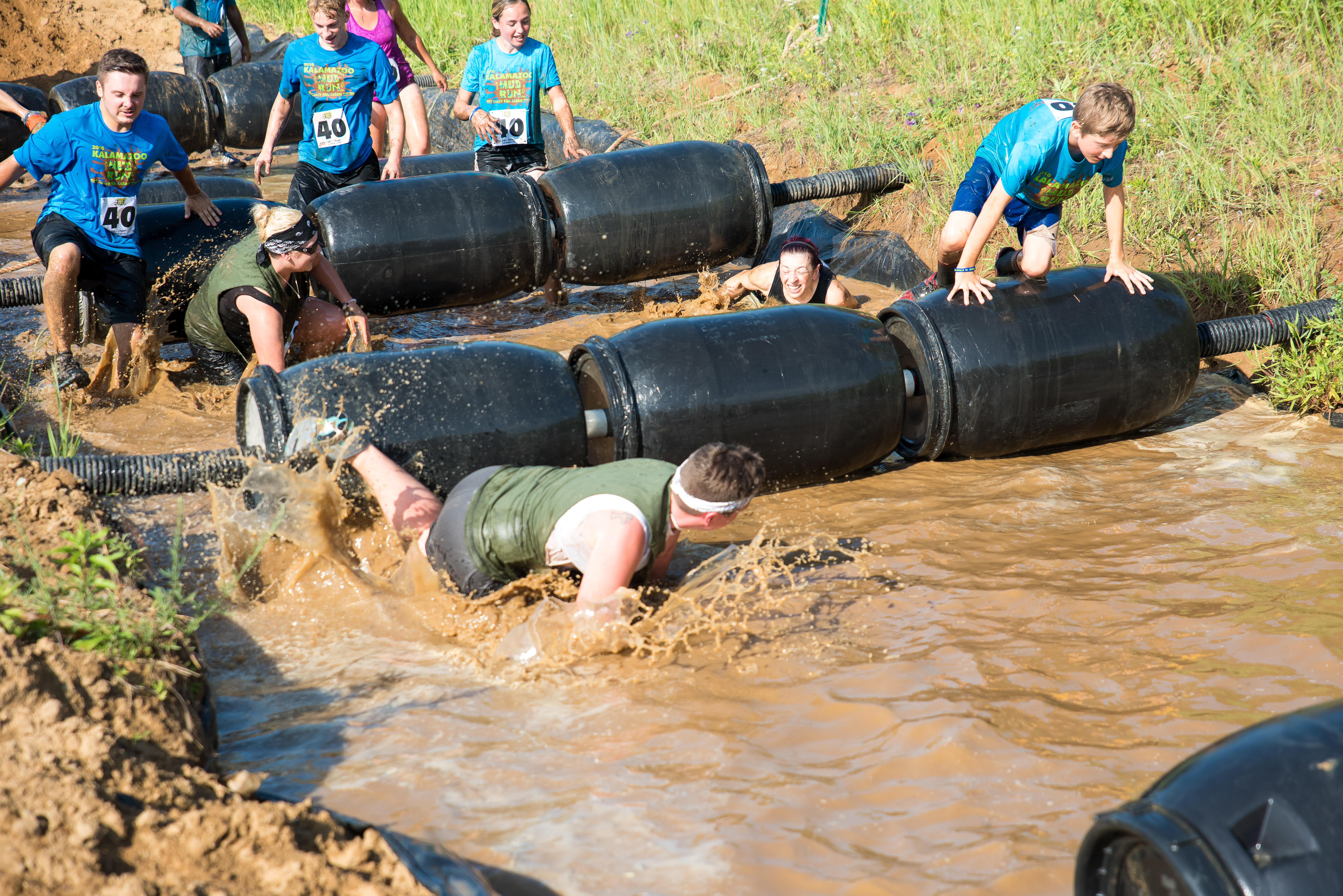 2016 Mud Run-224