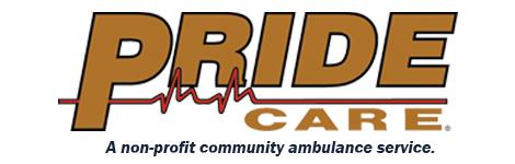 partners_pridecare