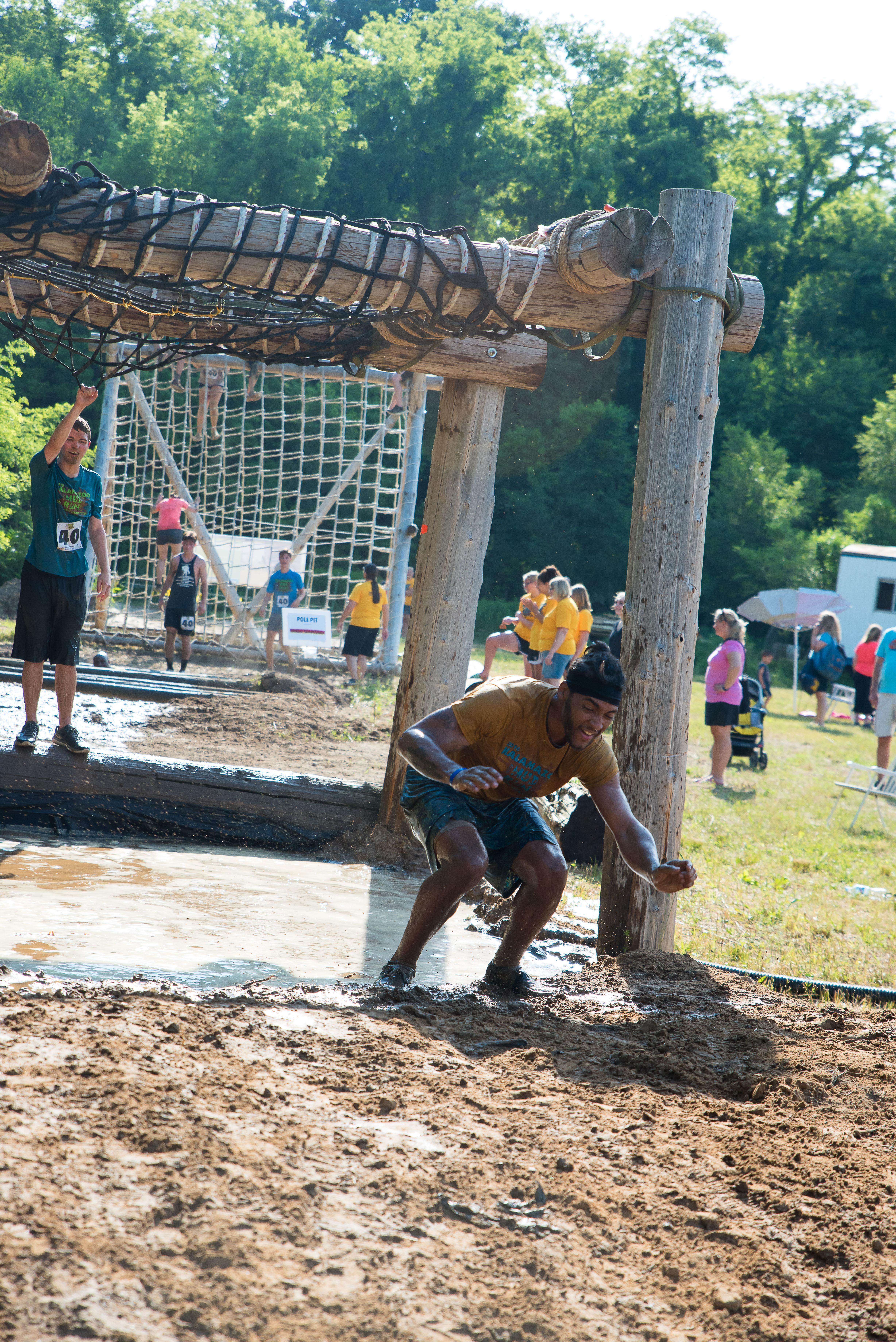 2016 Mud Run-248