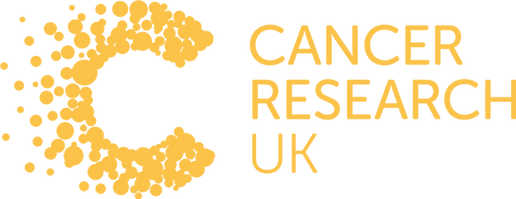 2880px-Cancer_Research_UK.svg_yellow.png