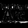 northeast logo.png