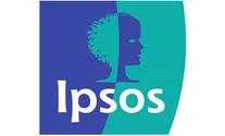 IPSOS STAT